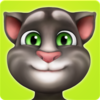 my talking tom windows phone nokia lumia