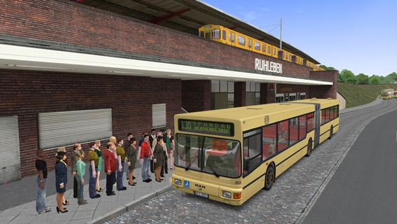 symulator autobusu omsi 2