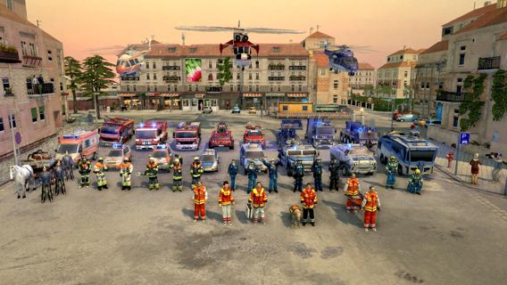 symulator-misji-ratunkowych