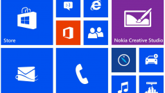 Aplikacje na Windows Phone, które zastąpią Ci usługi Google