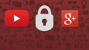 YouTube z komentarzami Google+: dlaczego to dobra wiadomość?