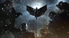 Mr. Freeze w nowym dodatku do Batmana?
