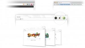 Dwa dodatki do Google Chrome, które wysyłały SPAM już usunięte
