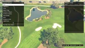Zobacz jak wygląda kreator misji z GTA Online