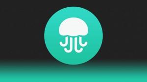Jelly – zapytaj, jesli potrzebujesz pomocy
