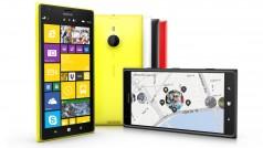 Nokia Normandy – coraz głośniej o fińskim smartfonie z Androidem