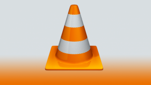 VLC zmienia wygląd dla iOS 7