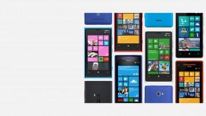 Cortana, wirtualna asystentka Microsoftu, widoczna na wideo