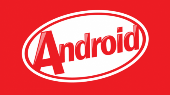 android kitkat