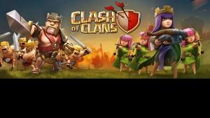 Aktualizacja Clash of Clans – nowe zdolności Bohaterów, więcej gemów i nie tylko