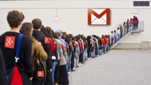 Gmail: Jak korzystać z wiadomości zintegrowanych z Google+