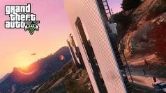 GTA V - 10 najciekawszych miejsc w Los Santos [wideo]