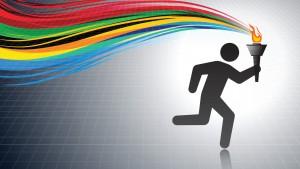 Igrzyska Olimpijskie w Soczi na ekranie smartfona i tabletu – wyniki, informacje, relacje na żywo, medale