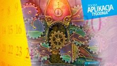 Polska aplikacja tygodnia – Nightmares from the Deep 2 na Android