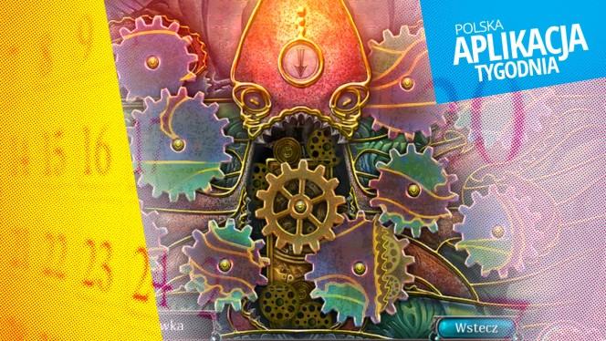 Polska aplikacja tygodnia - Nightmares from the Deep 2 na Android