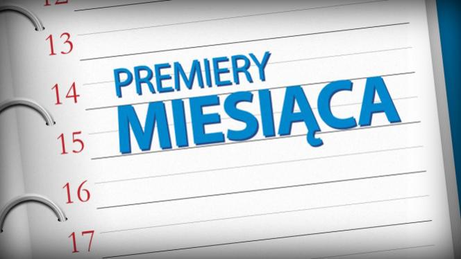 Premiery w maju: czy Watch Dogs okaże się najlepszą grą roku?