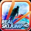 real-skijump-hd