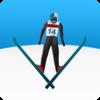 ski-jump-free