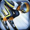 ski-jumping-pro
