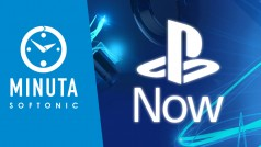 Minuta Softonic: GTA Online, Intel, PlayStation i Facebook