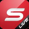 sport-pl-live