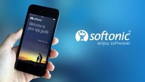 Zobacz nowe aplikacje od Softonic!