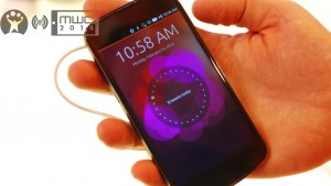 MWC 2014: Ubuntu Phone – co nowego?