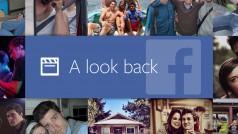 Jak edytować swoje wideo ze wspomnieniami z Facebooka?