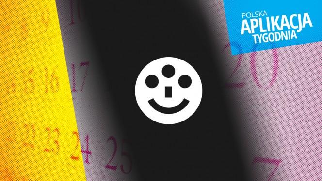 Polska aplikacja tygodnia: Filmweb na iOS