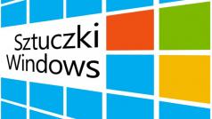 Sztuczki Windows – jak stworzyć konto z prawami administratora w systemie Windows?