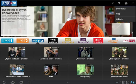 tvp-pl-na-android