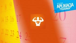 Polska aplikacja tygodnia: 100 Pompek na Windows Phone, czyli pora przygotować się na lato