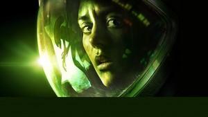Alien: Isolation – premiera w październiku