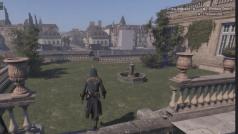 Nowy Assassin's Creed – wyciekły zrzuty ekranu!