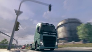 Euro Truck Simulator 2 – patch 1.9 już gotowy do pobrania!