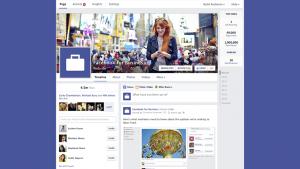 Prowadzisz fanpage na Facebooku? Zobacz nowy wygląd panelu administratora!