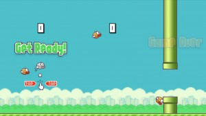 Twórca Flappy Bird rozważa wznowienie gry
