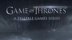 Gra Game of Throne będzie stworzona w stylu The Walking Dead