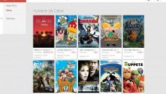 Nowe kraje uzyskały dostęp do Google Play Movies. Polska jeszcze poczeka…