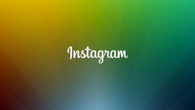 Top 4 darmowych aplikacji do przeglądania Instagrama na iPadzie