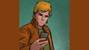 MacGyver – gra o przygodach eks-agenta trafi wkrótce na nasze smartfony!