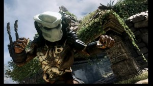 Trailer Call of Duty: Ghosts Devastation, a w nim randka z Predatorem