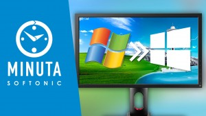Minuta Softonic: Avira Antivirus, Watch Dogs, Talking Angela i PCMover