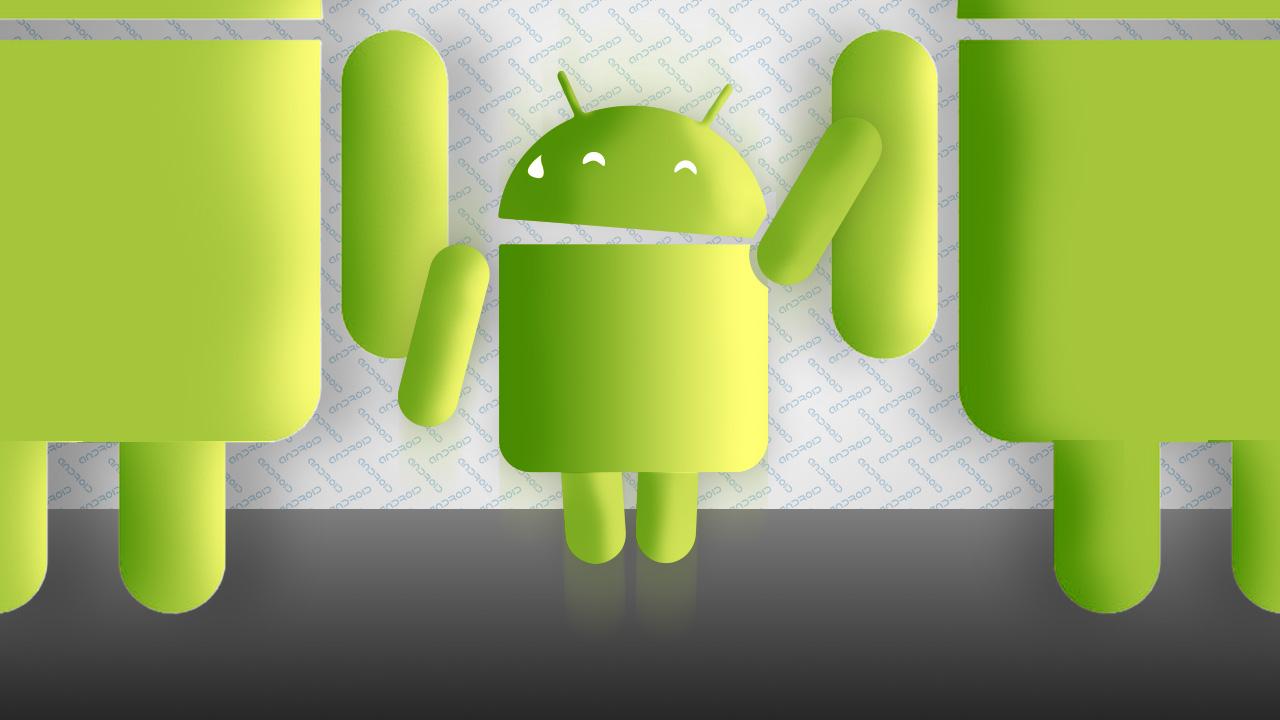 5 aplikacji do optymalizacji Androida