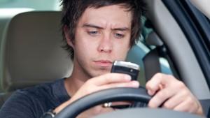Testy na prawo jazdy na Windows, Android i online