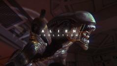 Alien: Isolation – Bestia powraca (PC, PS3, PS4, Xbox 360, Xbox One)