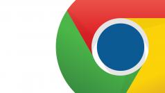Chrome 34 z lepszą obsługą grafiki już wydany