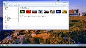 Chrome Remote Desktop, czyli steruj komputerem ze swojego smartfona