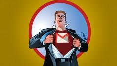 Jak ulepszyć Gmaila? 8 sztuczek na 10 urodziny