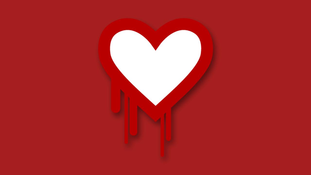 Luka w OpenSSL – kolejne doniesienia z frontu
